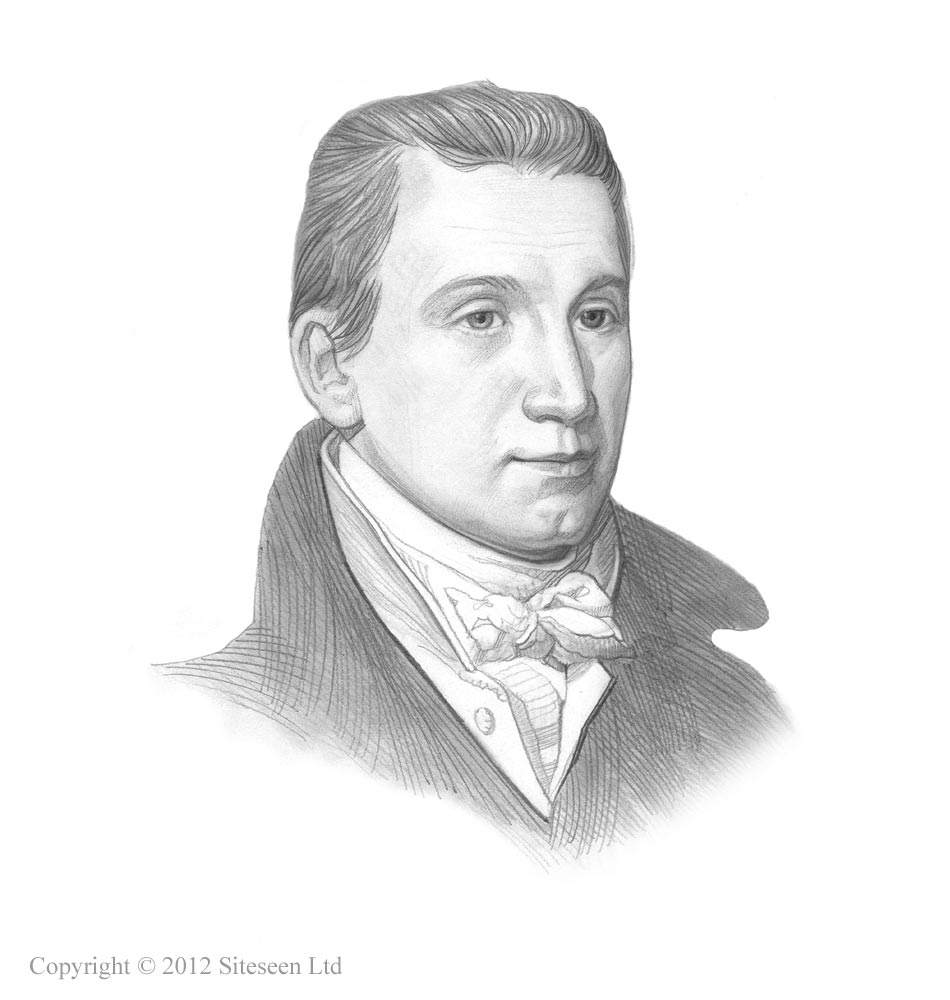 james monroe (today, the james monroe museum and memorial library is located on the property where monroe's law office once stood) the monroes had three children—eliza (born in late 1786), james spence monroe (born in may 1799, died in september 1800), and maria hester (born in the spring of 1802.