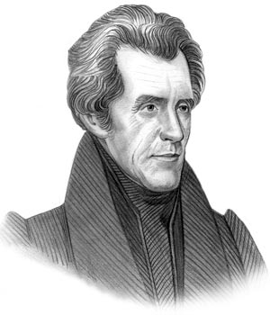 andrew jackson short biography Andrew jackson, actor: deadly betrayal andrew jackson was born in newmarket, ontario canada to an armed forces padre and high school music teacher as a child.