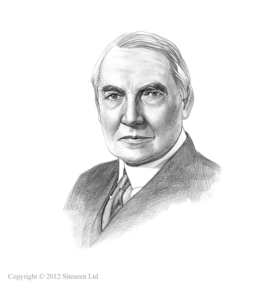 warren g harding Information, facts, and images on the 29th us president warren g harding.